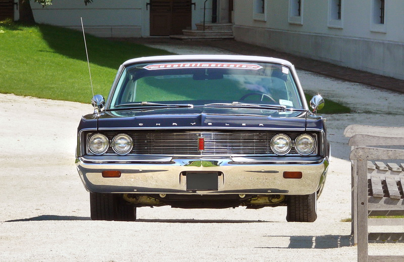 American Auto Parts >> American Old Timer Cars