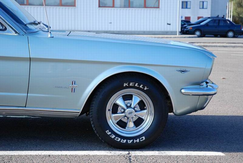 Ford Body Parts >> American Old Timer Cars