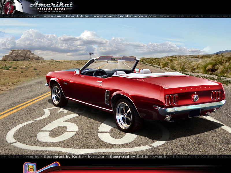 1969 mustang engine parts  1969  free engine image for